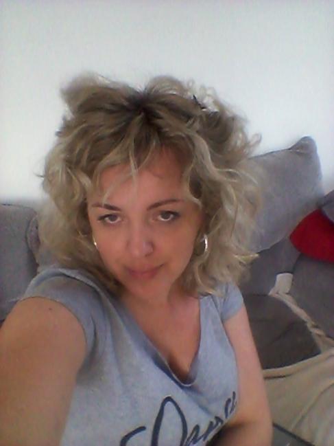 Aneta Kopka